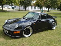 1994 porsche 911 turbo porsche fgyl porsche pinterest