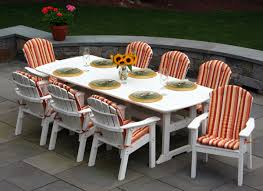 Casual Living Outdoor Furniture by Grand Rapids Patio Furniture Outback Casual Living Outdoor