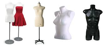 1 toronto mannequin rentals female male kids mannequins for