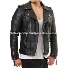 leather jackets pakistan leather jacket pakistan leather jacket suppliers and
