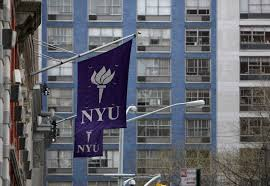 Alumni Hall Nyu Floor Plan by The Top 10 Coolest Dorms In The Country Huffpost