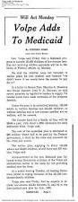 massachusetts medicaid 50th anniversary timeline the blue cross