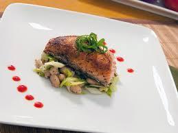 g garvin salmon croquettes codymeadows2 s