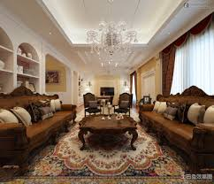 european living room nakicphotography