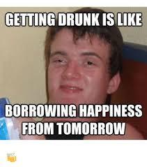 Funny Drunk Memes - 25 best memes about drunk dance drunk dance memes