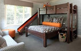 Bunk Bed Slide Bunk Bed Slides Bunk Bed Bunk Bed Slide Add On Startcourse Me