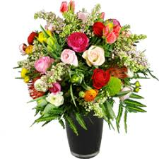 www flowers flowers4 same day flower delivery international florist