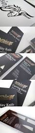 artisan range of premium knives name generation trademark