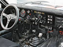 opel manta interior 1975 opel rally interior images reverse search