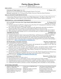 sle resume for digital journalism conferences 2016 a tutorial on how to write college essays faster mass communication