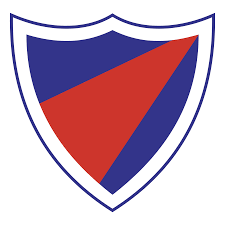 mercedes logos logos 从开始 c u2014 worldvectorlogo