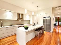 Red Gloss Kitchen Cabinets High Gloss Red Kitchen Cabinet Doors High Gloss Kitchen Cabinets