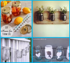 Fun Diy Home Decor Ideas Diy Cheap Home Decorating Ideas Chic Amp - Diy cheap home decor