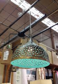 world market pendant light a whole new world 7th house on the left