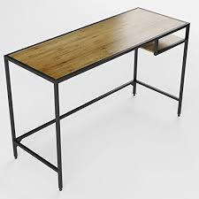 Home Office Furniture Ta Vintage Industrial Design Space Saver Home Office Desk Ta Http