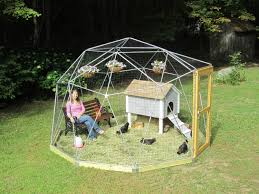 sale 16 ft geodesic dome outdoor aviary flight cage animal