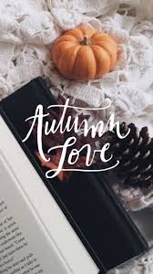 best 20 cute autumn quotes ideas on pinterest u2014no signup required