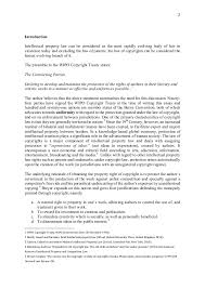 law recommendation letter sample professional cover letter