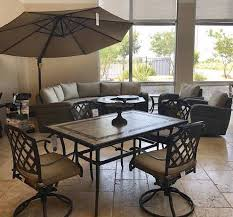 register to win furniture from american furniture warehouse 2017
