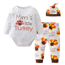naughty thanksgiving pics baby boy thanksgiving promotion shop for promotional baby boy