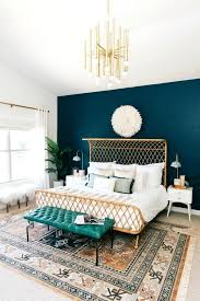 living room accent wall color ideas accent wall colors for bedroom colors walls in bedroom