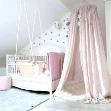 Boys Bed Canopy Child Bed Canopy Princess For Bedroom Girls Pink Butterfly U2013 Ciaoke