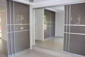 Ikea Room Divider Ideas by Wall Dividers Ikea Divider Surprising Room Divider Walmart Room