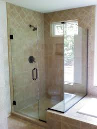 Unique Shower Doors by Bathroom 2017 Simple Remodel Bathroom With White Bathtub Glass