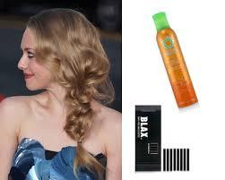 blax hair elastics sandi pointe library of collections