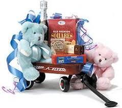 vermont gift baskets vermont gift baskets from gift basket solutions vermont foods
