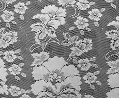 lorraine floral vine lace curtains paul u0027s home fashions