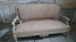 canap baroque canapé baroque furniture inventory richarts