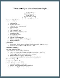 leadership skills resume sample team worker skills resume dalarcon com soft skills for resume examples