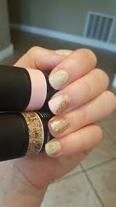 510 best jamberry images on pinterest jamberry nails jamberry
