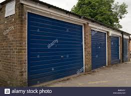 Garage Roofs Lock Up Garage Garages Lockup Lockups Ups Del Boy Car Metal Door