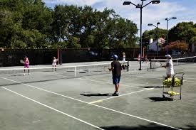 tops u0027l beach u0026 racquet resort wyndham vacation rentals
