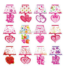 Home Decor Stickers Wall 3d Home Decor Sticker Wall Sticker Led Lamp For Christmas Decor