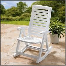 Cracker Barrel Rocking Chair White Wooden Rocking Chairs Cracker Barrel Chairs Home
