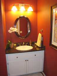 powder room remodel lightandwiregallery com