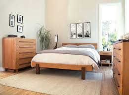 Modern Sleigh Bed The Ultimate Guide To Solid Wood Bed Styles