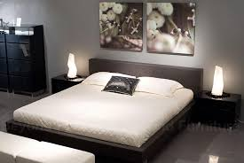 dark grey bedroom furniture bedroom linea bed dark grey fabric bedroom ideas