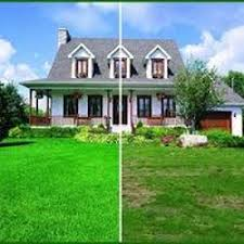 Landscaping Summerville Sc by Lawn Doctor Get Quote Landscaping 118 Farm Rd Summerville