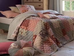 percale de coton c est quoi l u0027amour du beau linge par linvosges déco linge de maison