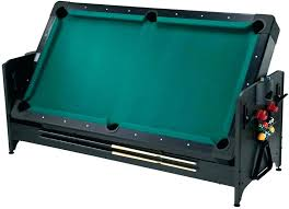 ping pong cover for pool table 3 in 1 pool table air hockey ping pong selfdevelop info