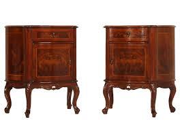 1940s bedroom furniture antique bedroom sets baroque chippendale 1940s