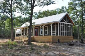 16 40 floor plans cottage cabin 16 40 be moses floorplan format 500 cottage cabin 16x40 w screen porch kanga room systems