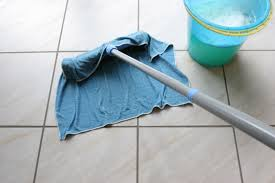 best cleaning product for tile floors luxury what not to do with a