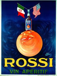 martini and rossi ad casa martini martini u0026 rossi tour iconic brand from turin