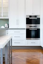 kitchener furniture store kitchen and kitchener furniture furniture australia kitchens