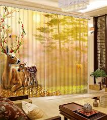 online get cheap country curtains bedroom aliexpress com